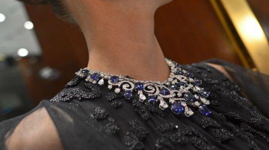Oscar Jewelry Predictions