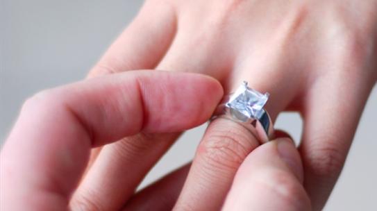 Tips for Buying Diamonds