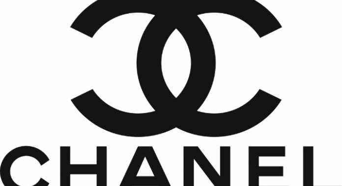 Chanel sur Pinterest  Coco Chanel, collection Croisière Chanel et Chanel