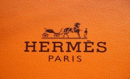 Beginning of a Brand: Hermès
