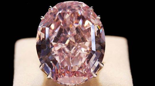 Top 10 Rarest Gemstones