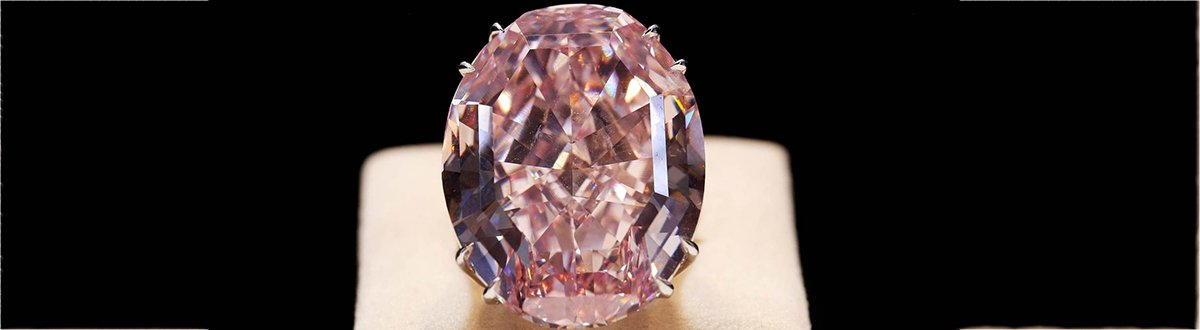 The Top 10 Rarest Gemstones in the World | TrueFacet