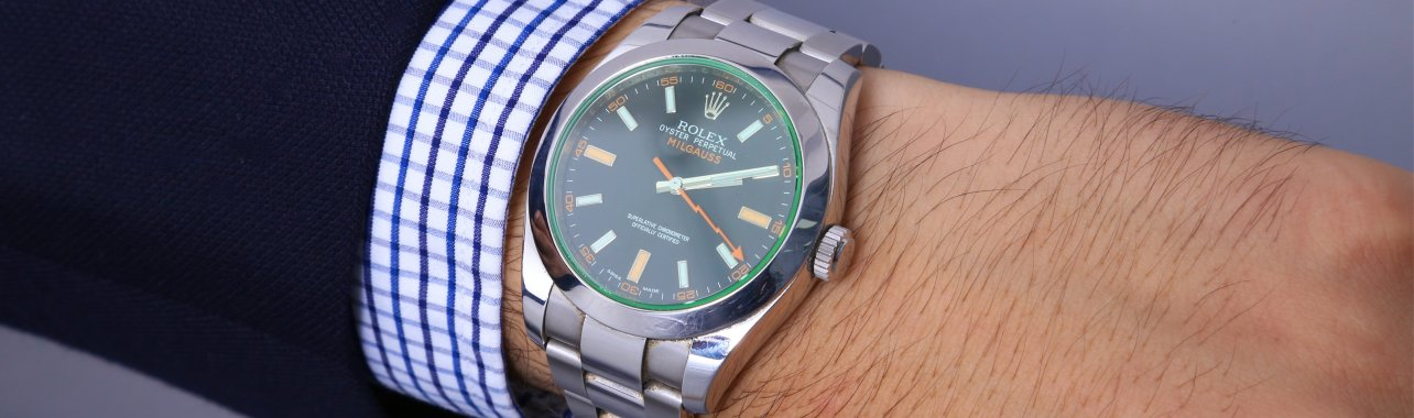 why pre owned watches are best for investing truefacet why pre owned watches are best for investing our best tips