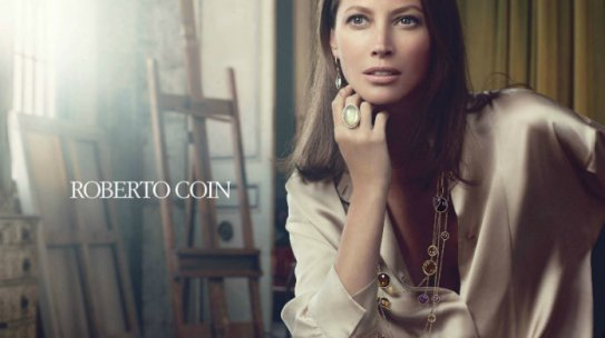 How to Authenticate Roberto Coin Jewelry