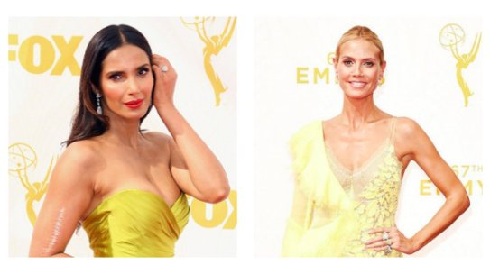 The Best Emmy Jewelry 2015
