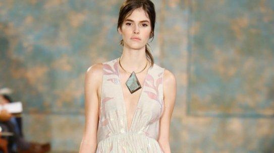5 Fashion Week Jewelry Trends
