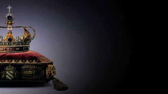 5 Most Expensive Antique Jewelry and Watches