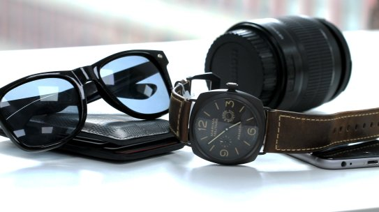 Trending Watches at Every Price Point