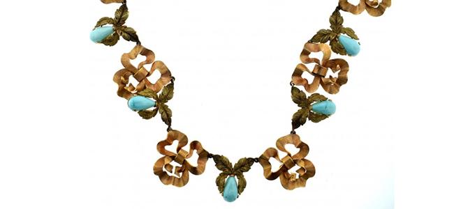 Most Popular Italian Jewelry Designers and Brands