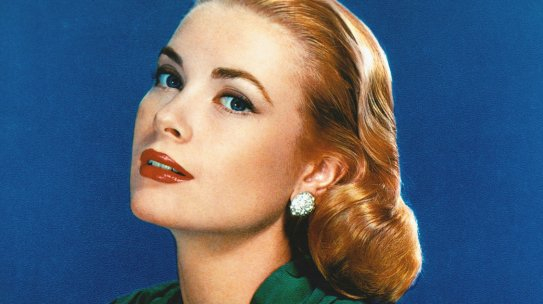 The Fashion Icons of Fine Jewelry