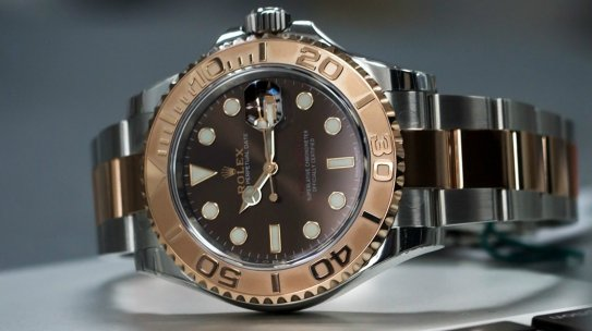 Watches By Price Point For Him