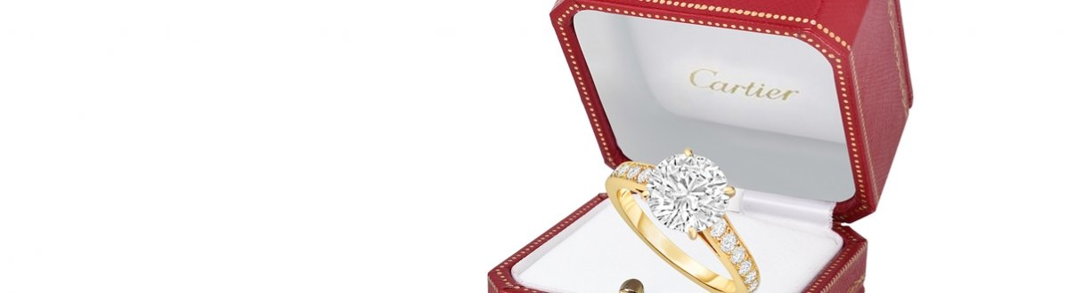 Jewelry Insurance: A Beginner's Guide