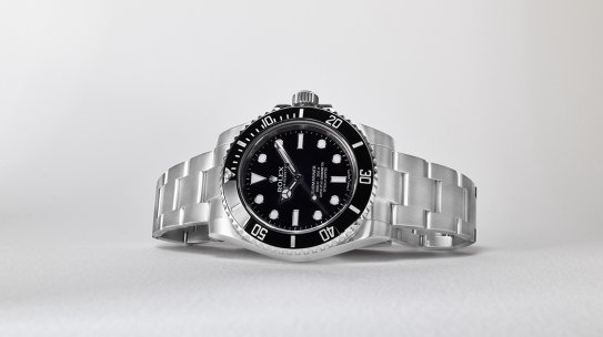 5 Watches Every Beginning Collector Must Own