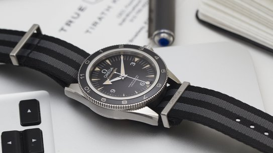 How to Photograph a Watch for Reselling