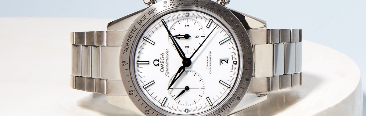 How To Spot A Fake Omega Watch The Loupe Truefacet