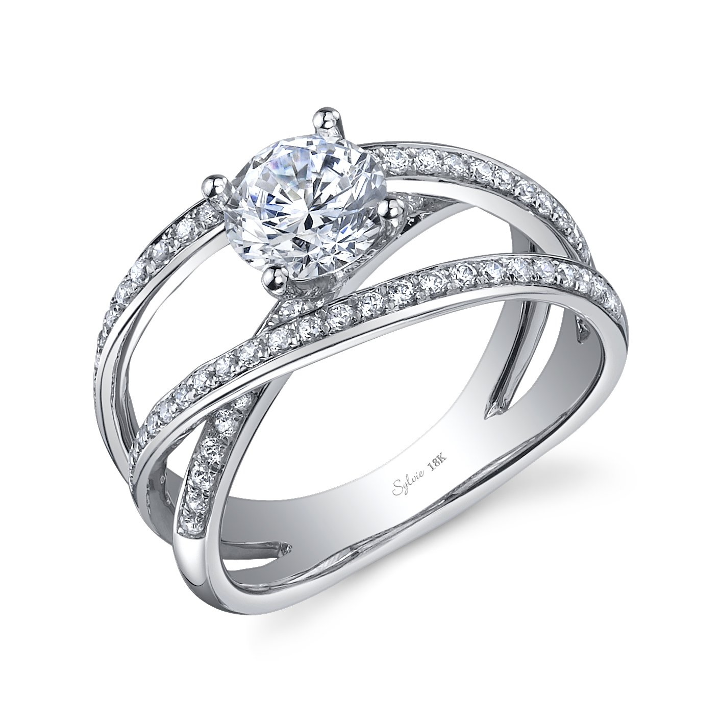 QUIZ: What is Your Engagement Ring Style? -