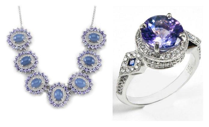 Photo Credit: onlinefinejewelry.blogspot.com // liquidationchannel.com
